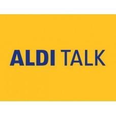 Aldi Talk 10€