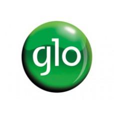 Glo 10€