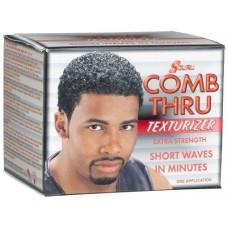 Scurl Comb-Thru