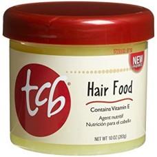 Hair Food Tcb