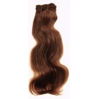 Dream Hair S-Body Weft Synthetic Hair