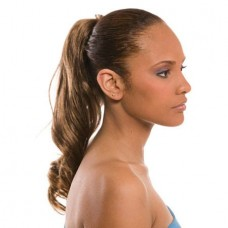 "Dream Hair EL 170 16""/40cm Synthetic Hair"