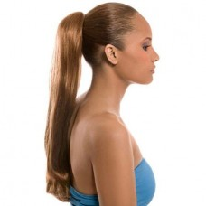 "Dream Hair EL 190 20""/50cm Synthetic Hair"