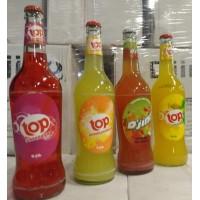 Top Juice Drink