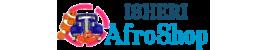 ISHERI AFRO ONLINE SHOP