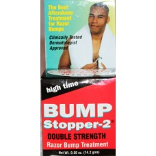 Bump Stoppers-2