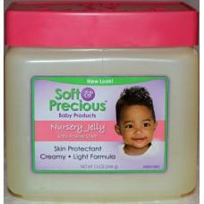 Soft Precious Nursery Jelly