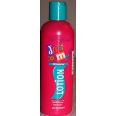Just for me Lotion