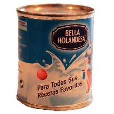Bella Holandesa