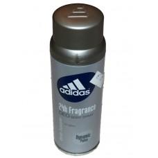 Adidas 24h Fragrance